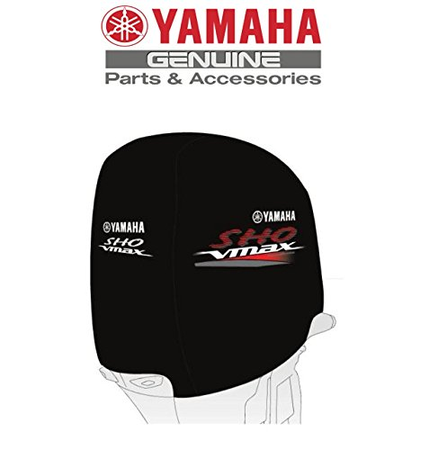 yamaha cowling - 2