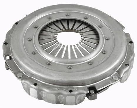 Sachs 3482 634 005 Plato de presión del embrague: Amazon.es: Coche y moto