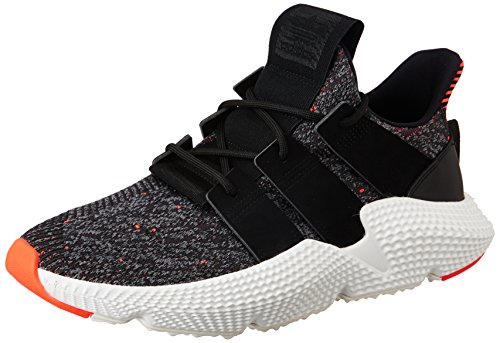 adidas Shoes Men Low Sneakers CQ3022 PROPHERE White 82j4Vog