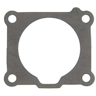 Fel-Pro 61269 Throttle Body Mounting Gasket: Automotive
