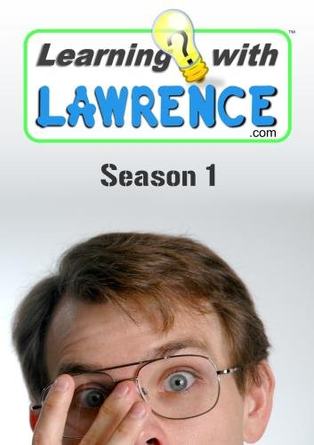 Learning with Lawrence - Season 1 - Car Mentos
