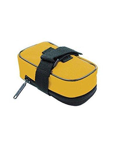 RMS portacamera Corsa gelb (Taschen Schabracke)/Chamber Holder Race Yellow (Wing Case)
