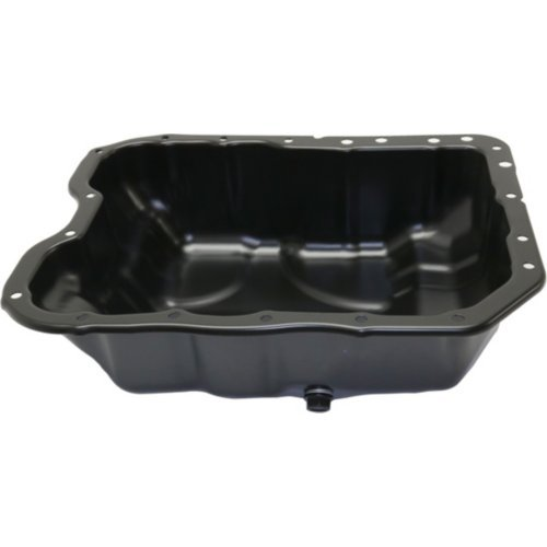 2016 Jeep Cherokee Replacement - Engine Oil Pan for Dodge Dart 13-15 / Cherokee 14-15 4 Cyl.