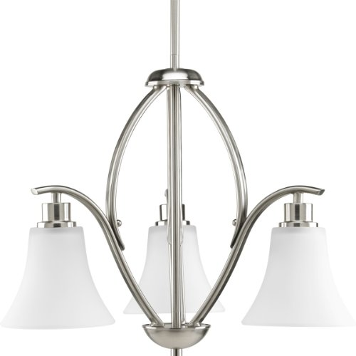 Collection Mini Chandelier - 4