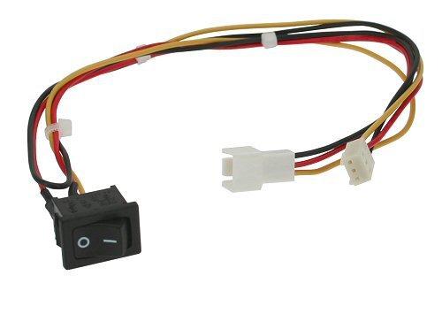 InLine 33328Z hardware - Accesorio de refrigeració n