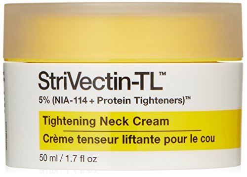 StriVectin-TL serrage Cou, 1,7 fl. oz