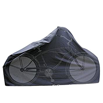 Sunlite Heavy Duty Bike Cover