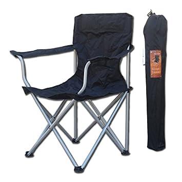 GUMO-Sillas plegables, respaldo sillas, sillones, sillas de ...
