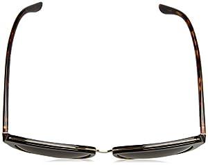 Dolce & Gabbana Women's Acetate Woman Sunglass 0DG4302B Cateye Sunglasses