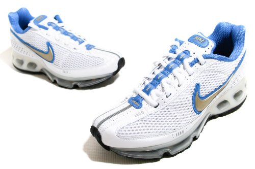 Nike Womens Air Max 360 Iii Scarpe Da Corsa