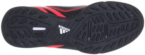 Running Boys Noir J Schwarz adidas TF Football Pop Shoes LZ Ftw White Absolado 1 TRX Black P qw8z8f6