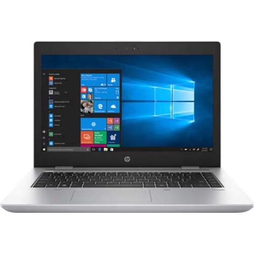 HP ProBook 640 G4 (3XJ63UT#ABA)