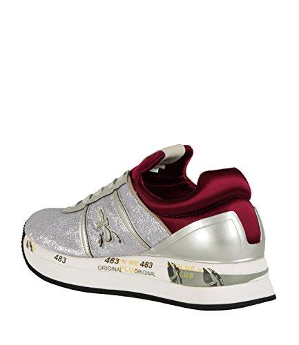 Sneakers 3000 Donna Mod PREMIATA Liz Liz aw78Z