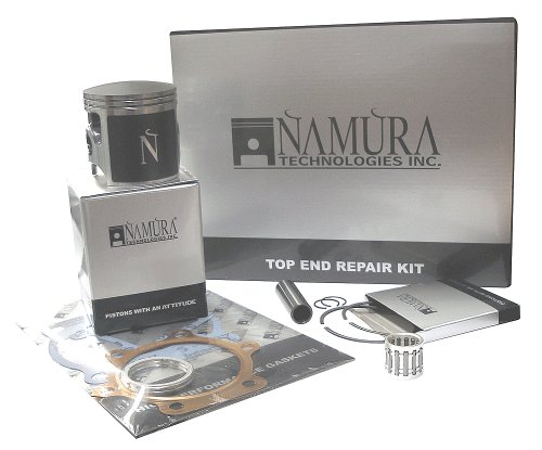 Namura NX-30033-CK) 55mm Top End Repair Kit