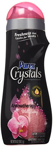 purex-crystals-laundry-enhancer-aromatherapy-well-being-18-ounce