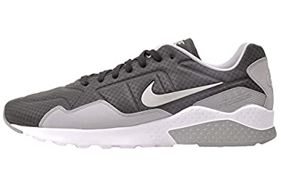 725325630e3 Nike Men s Air Zoom Pegasus 92 PRM