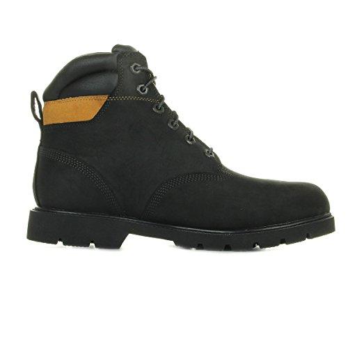Timberland Waterproof Boot CA1GU8, Botas