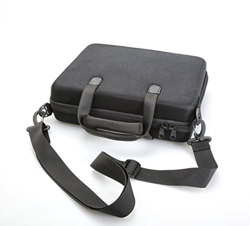 Canon Case Soft Carrying - XL Carrying Case for Canon IP100 or IP110 Portable Printer