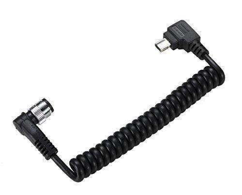 solmeta-cable-gf-for-connecting-gps-receiver-gmax-to-nikon-df-d750-d610-d600-d7200-d7100-d7000-d5500