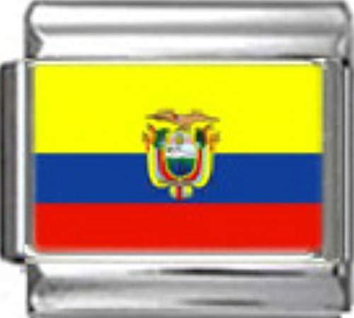 Stylysh Charms Ecuador...