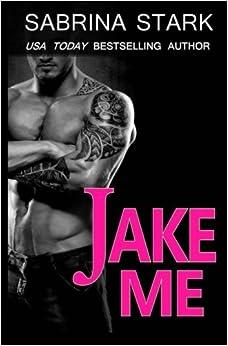 Jake Me