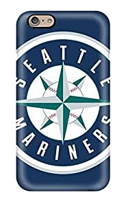 4274956K437982923 seattle mariners MLB Sports; Colleges best Diy For Mousepad 9*7.5Inch cases