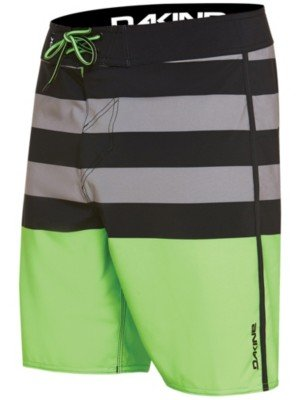 Herren Boardshorts Dakine Youngblood Boardshorts