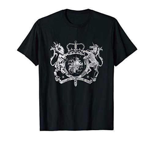 british royal crest - 2
