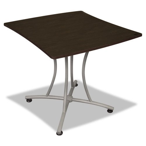 Cyber Monday Conference Room Furniture Sale