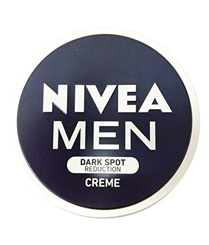 Nivea Men Dark Spot Reduction Cream (30ml) SD - With Complementary Gifts!!