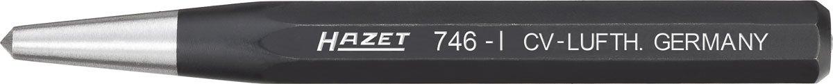 Hazet 746-1 - Granete