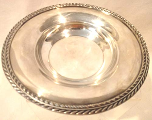 Silver Plates Quot Occasions Quot 50 Piece 25 Guest China Like
