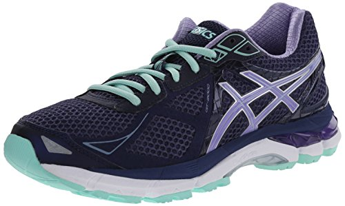 ASICS Women's GT-2000 3 Running Shoe