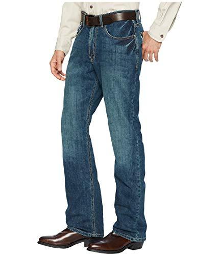 Jeans coupe Cinch coupe Cinch Cinch d d Jeans q7XxTwtnX