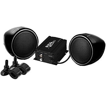 41M%2BUzKVP%2BL._SL500_AC_SS350_ amazon com boss audio mc470b speaker amplifier sound system boss rebel mc400 wiring diagram at fashall.co