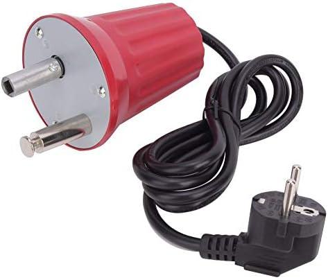 FD801B ABS Barbecue Rotator Motor Grill Elektrische Machine Outdoor BBQ Tool Accessoires EU Plug 250V