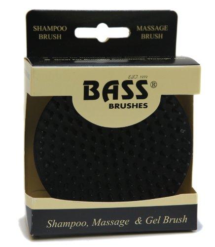 Sb Bass - 6