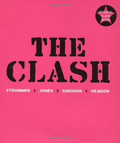 The Clash (Clash Band)