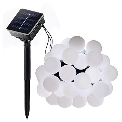 dcoo-solar-globe-string-lights-for-outdoorpatiolawnlandscapegardenhomeweddingholiday-and-christmas-d
