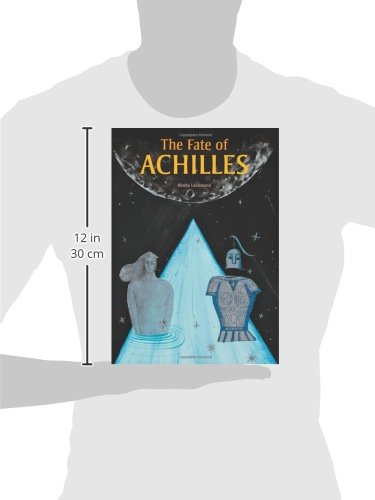 The Fate of Achilles