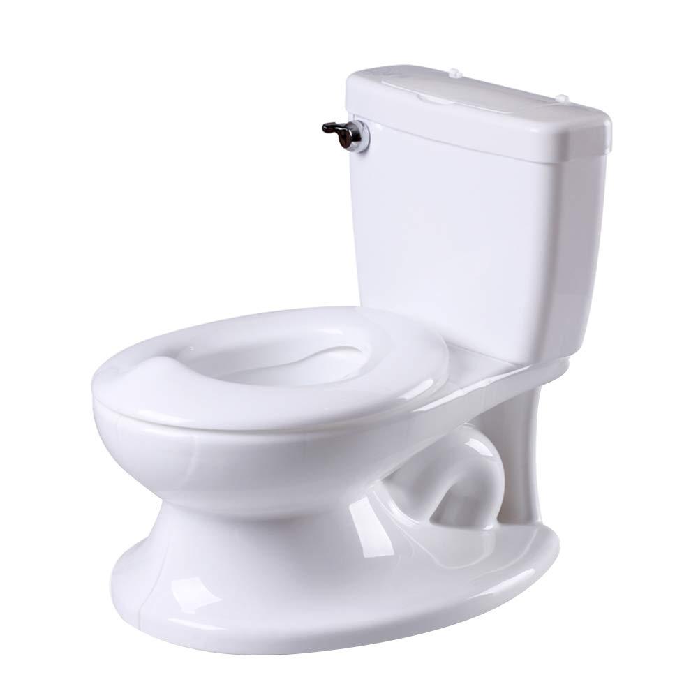 子供用トイレ赤ちゃんトイレ赤ちゃん男の子女の子トイレトレーニング   B07SWRXSL7