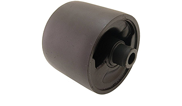 Arm Bushing At For Nissan 1132050Y11 for the Rear Engine Mount ...