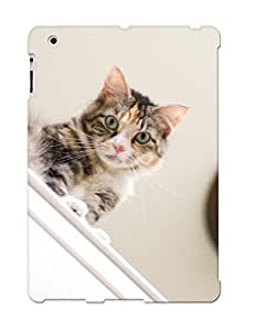 Case New Arrival For Ipad 2/3/4 Case Cover - Eco-friendly Packaging(tSSvfM-3944-zFsrK)