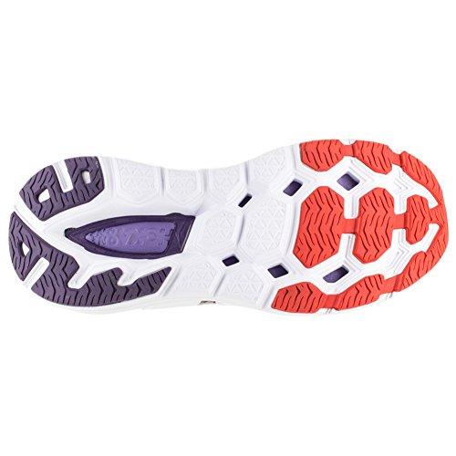 540cd864c97390 Galleon - Hoka One One Womens Vanquish 2 Road Running Shoe