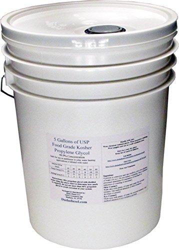 Propylene Glycol Peg - 3