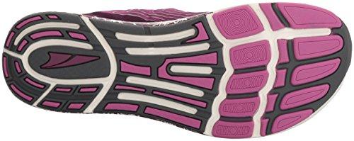 Altra Intuition 4.5 Road Running Shoes Women pink Schuhgröße US 8,5 | EU 40 2018 Laufschuhe