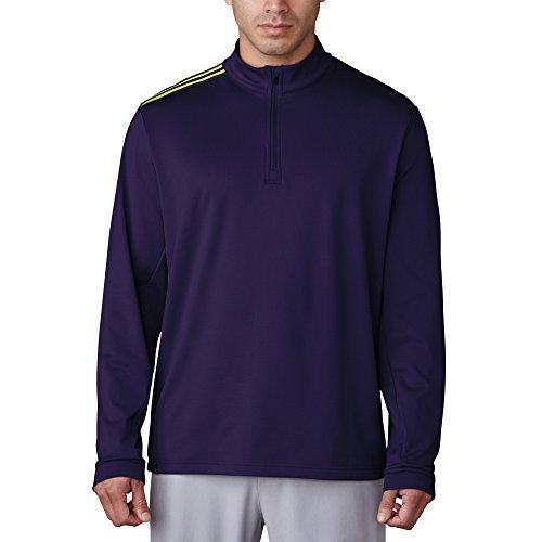 (Adidas Shirt Polo Classic)