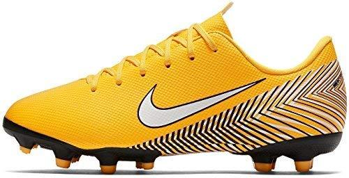 092edf780 NIKE Youth Neymar Vapor 12 Academy MG Soccer (2) | W Jacket Outlet