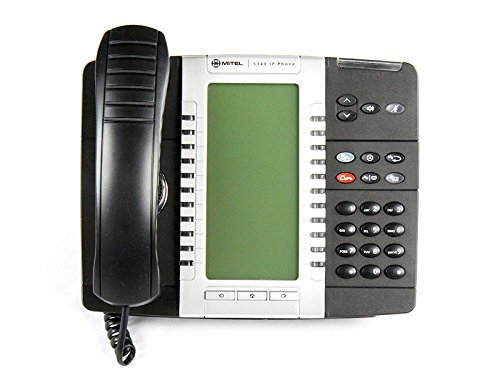 5310 ip conference module - 4