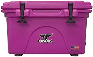 product image for ORCA TP026ORCORCA Cooler, Pink, 26-Quart